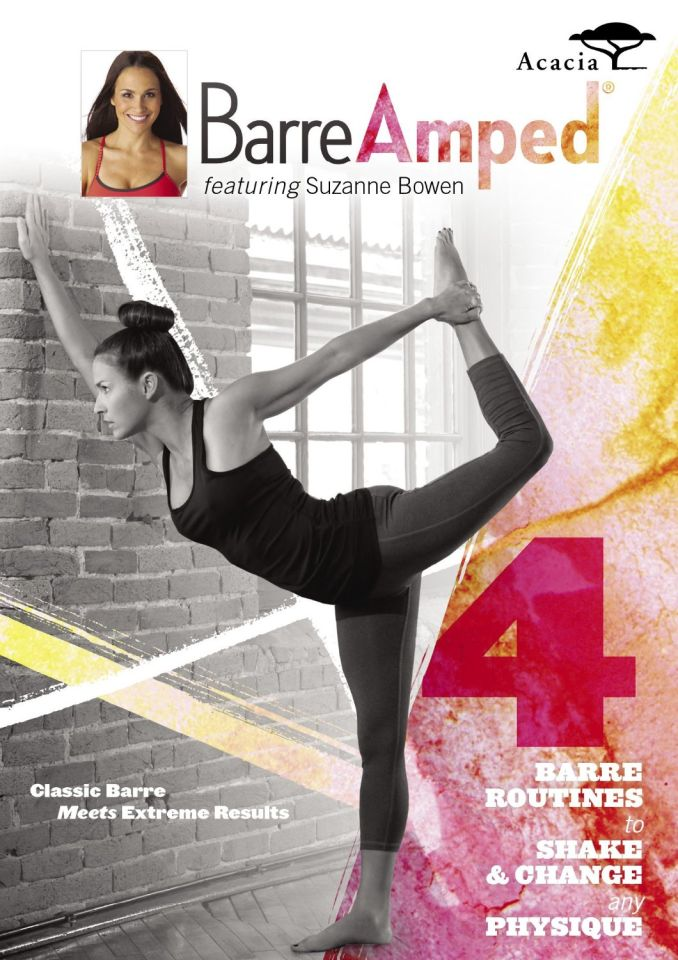 barre-amped