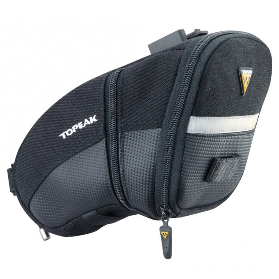 topeak-wedge-aero-qr-saddllebag-large