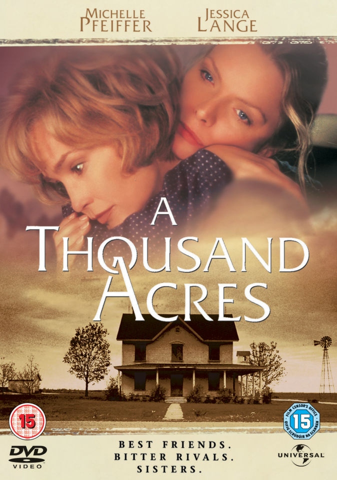 a-thousand-acres-1997