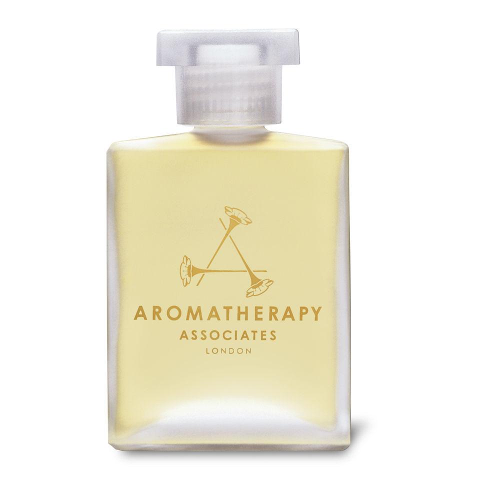 aromatherapy-associates-de-stress-muscle-bath-shower-oil-55ml