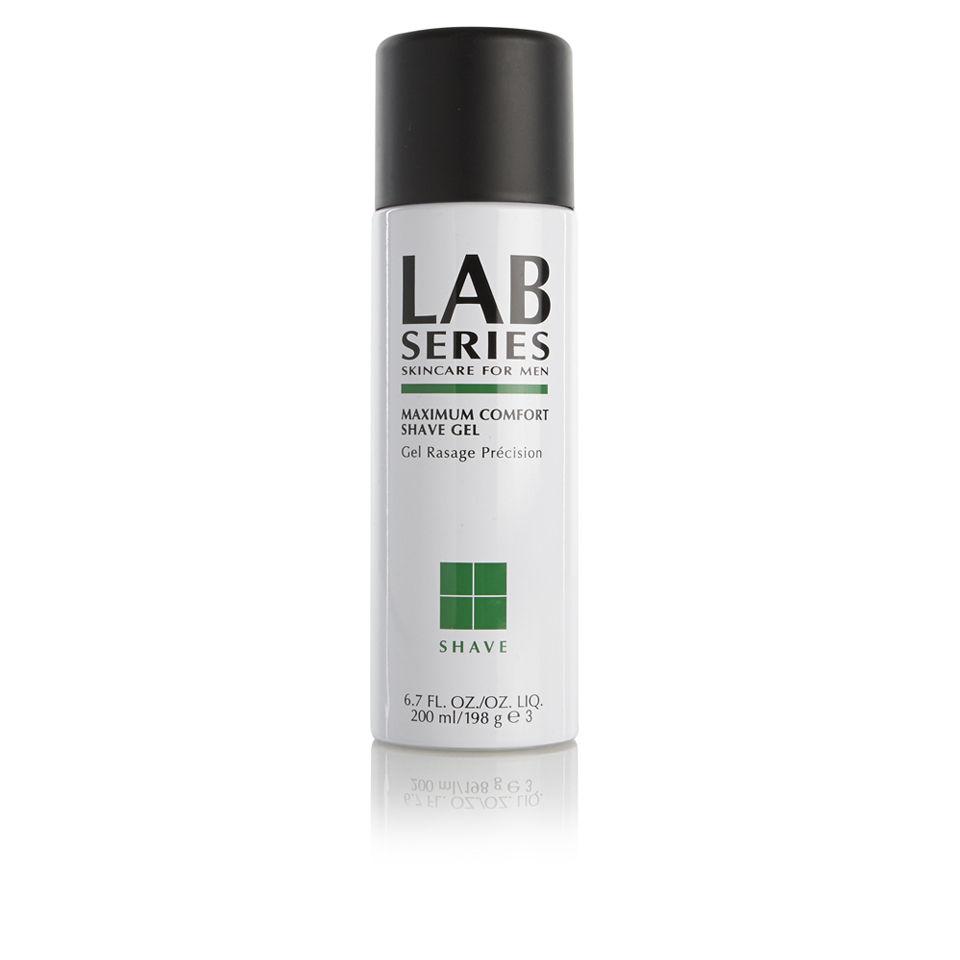 lab-series-skincare-for-men-maximum-comfort-shave-gel-200ml