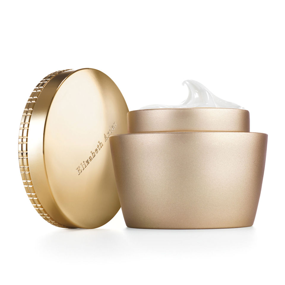 elizabeth-arden-ceramide-premiere-activation-cream-spf30-50ml
