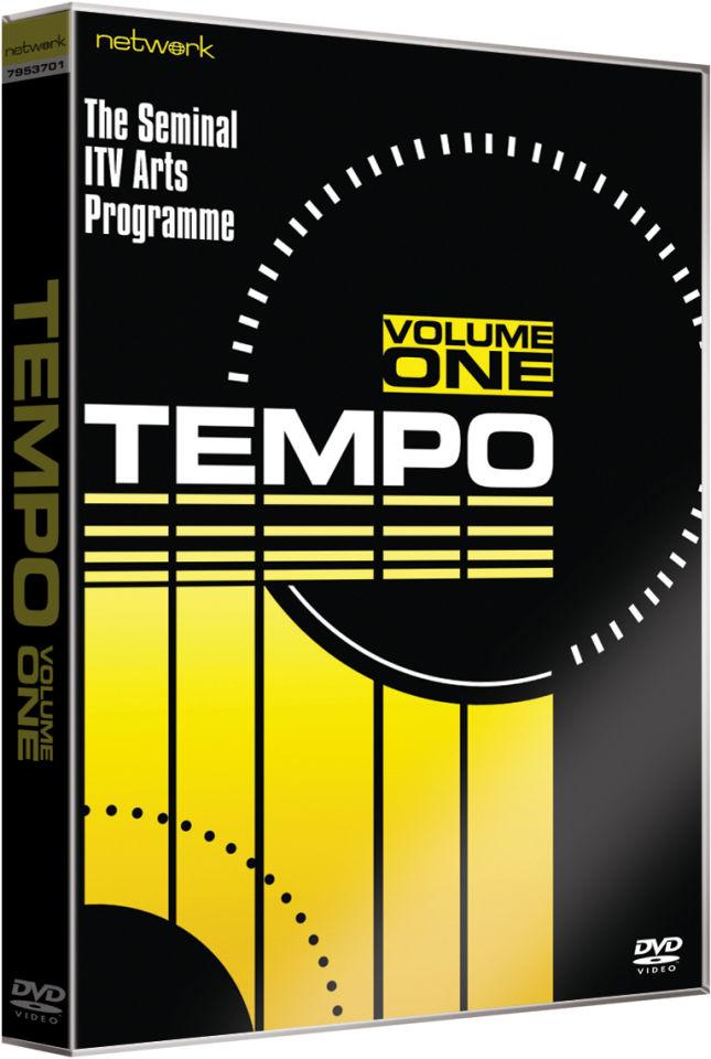 tempo-volume-1