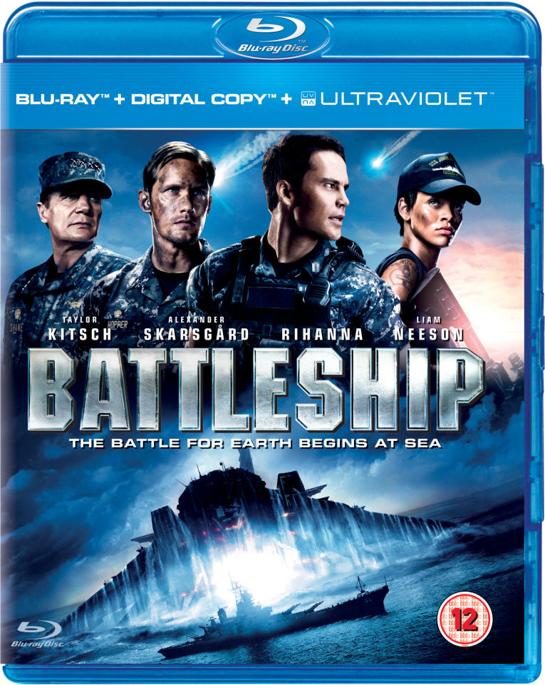 battleship-includes-digital-ultra-violet-copies