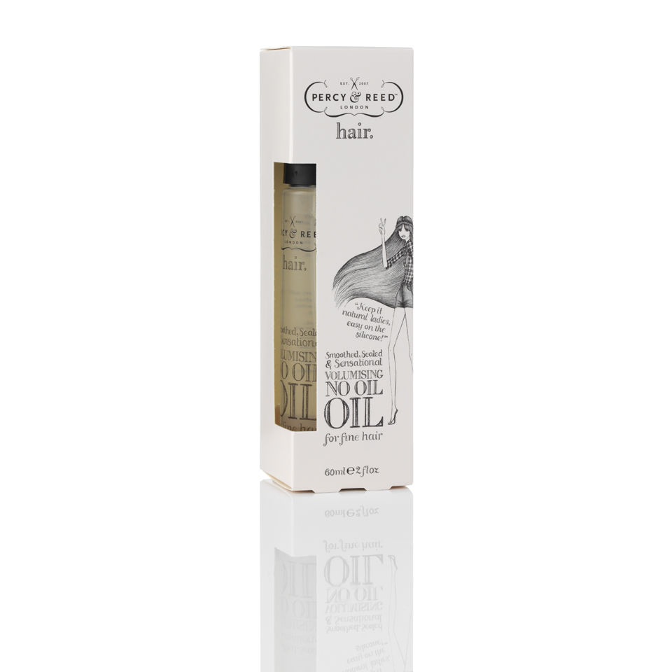 percy-reed-smooth-sealed-sensational-volumising-oil-for-fine-hair-60ml