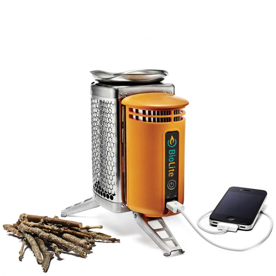 bio-lite-camp-stove