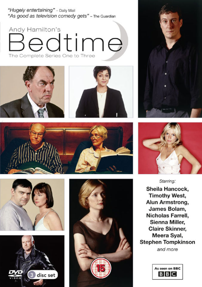 bedtime-series-1-3
