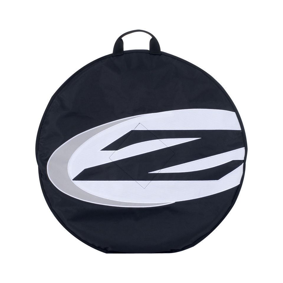 zipp-single-wheel-bag-one-option-one-colour