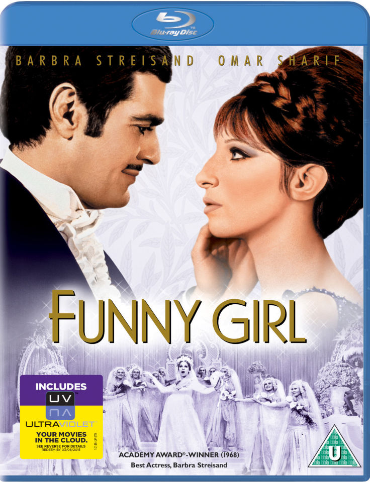 funny-girl-includes-ultra-violet-copy