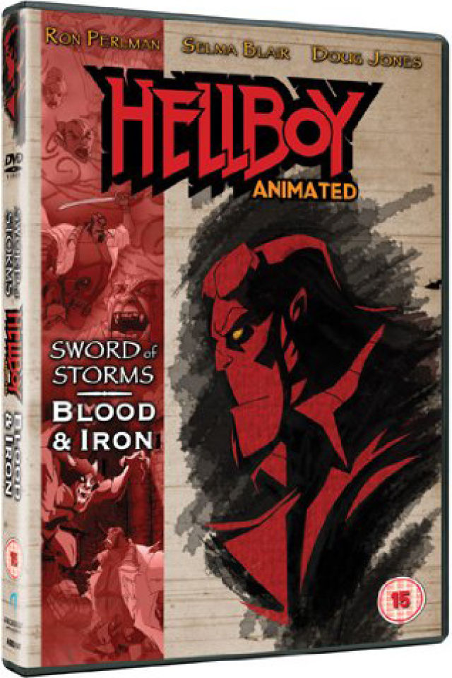 hellboy-animated-sword-of-storms-blood-iron-double