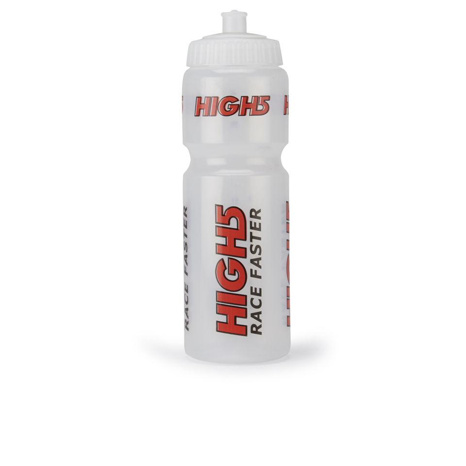 high5-750ml-cycling-clear-bottle-gwp