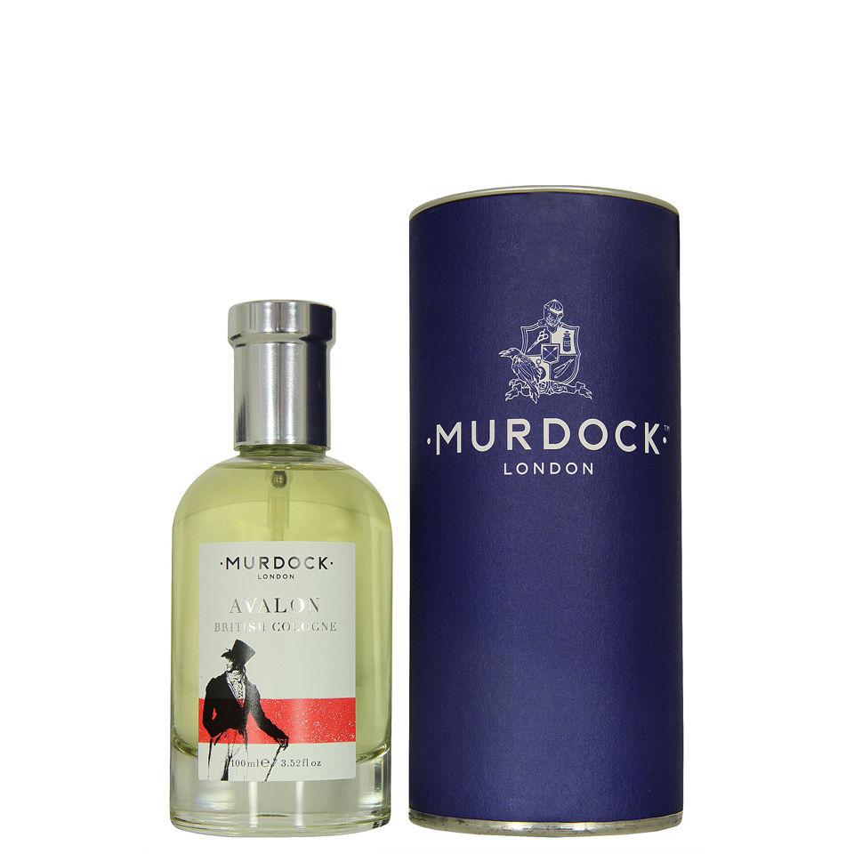 murdock-london-men-100ml-cologne-avalon