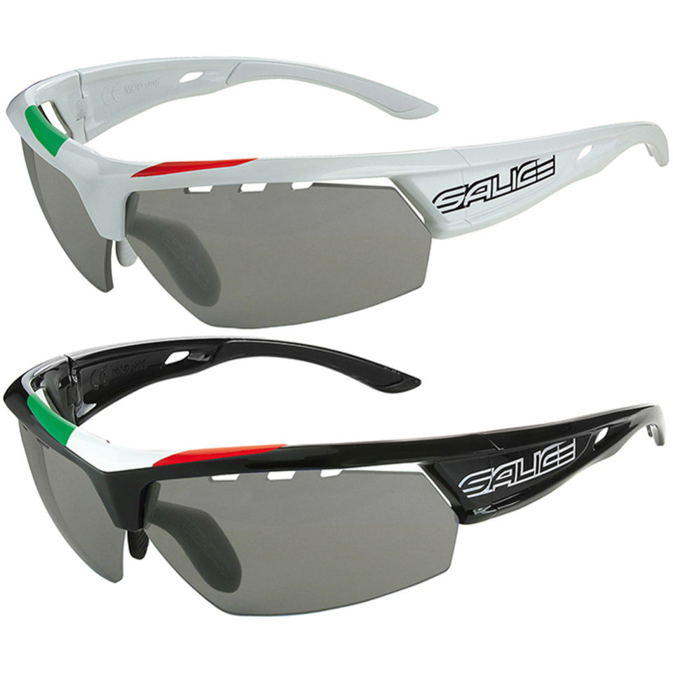 salice-005-ita-sports-sunglasses-whitephotochromic-lens