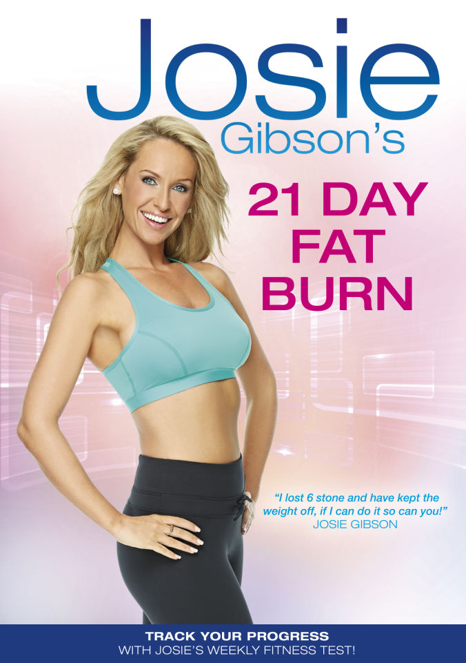 josie-gibson-21-day-fat-burn