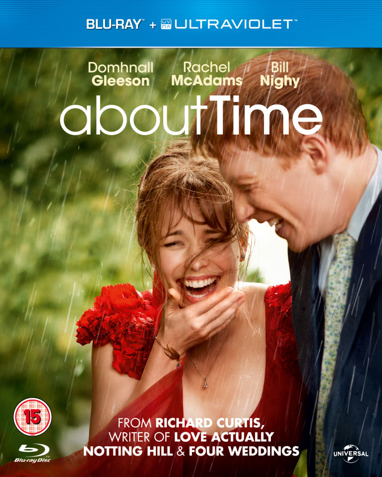 about-time-includes-ultra-violet-copy