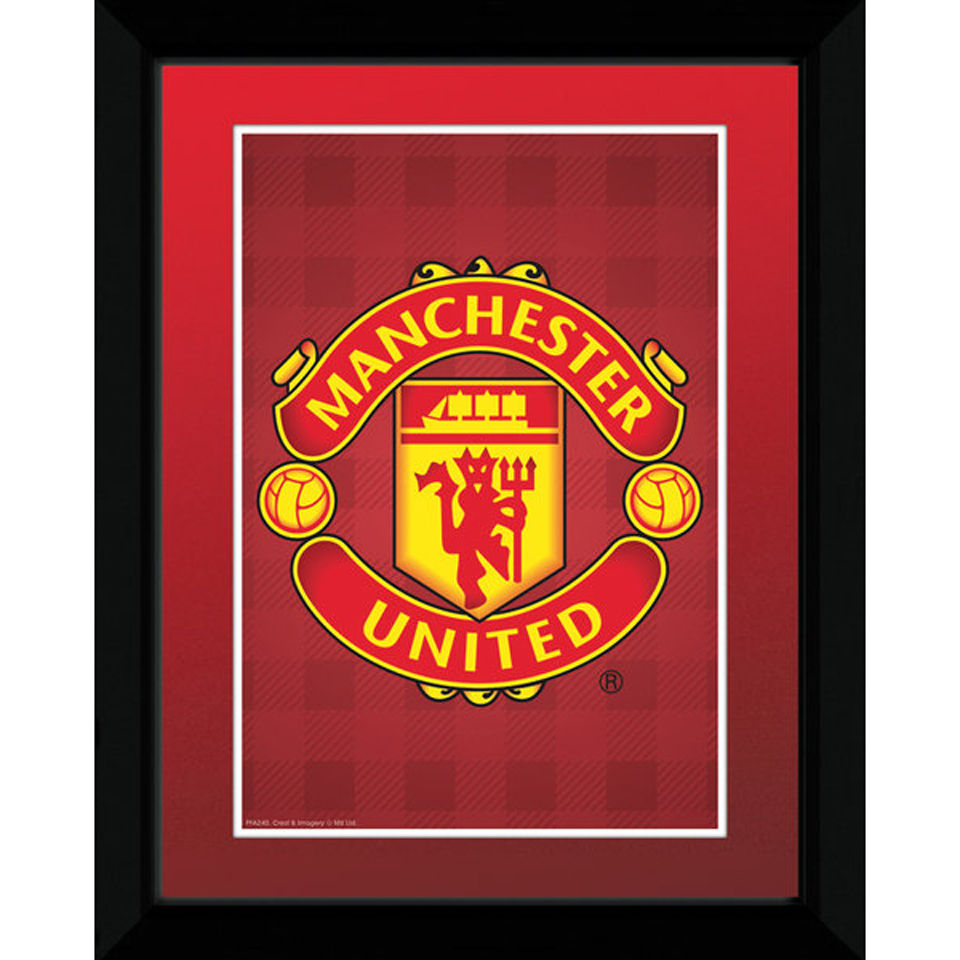 manchester-united-club-crest-8-x-6-framed-photographic