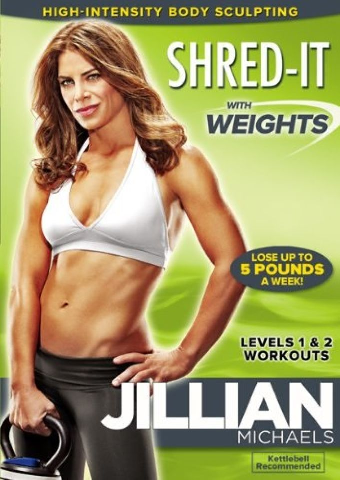 jillian-michaels-shred-it-with-weights
