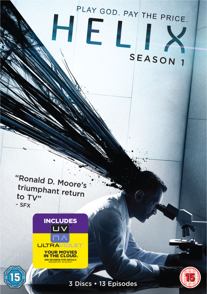 helix-season-1-includes-ultraviolet-copy