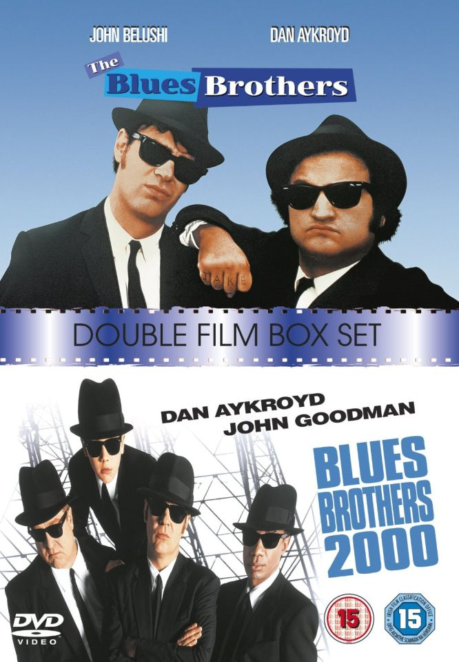 blues-brothers-blues-brothers-2000