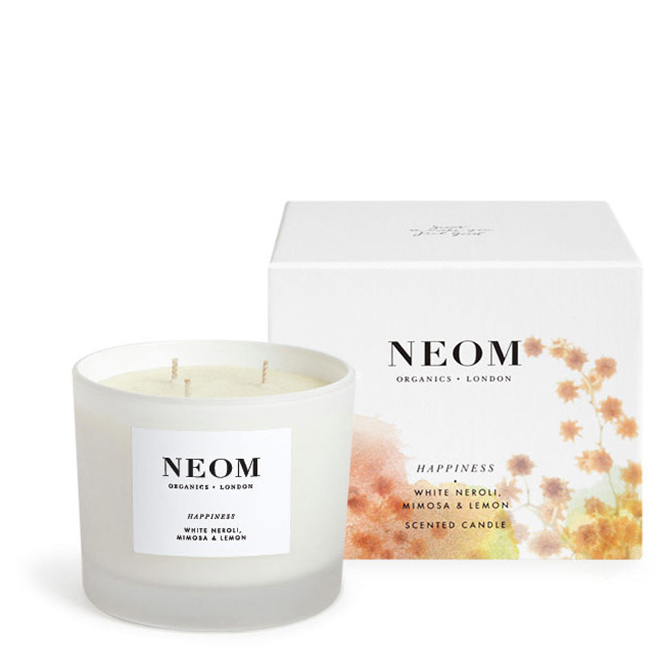 neom-happiness-scented-3-wick-candle