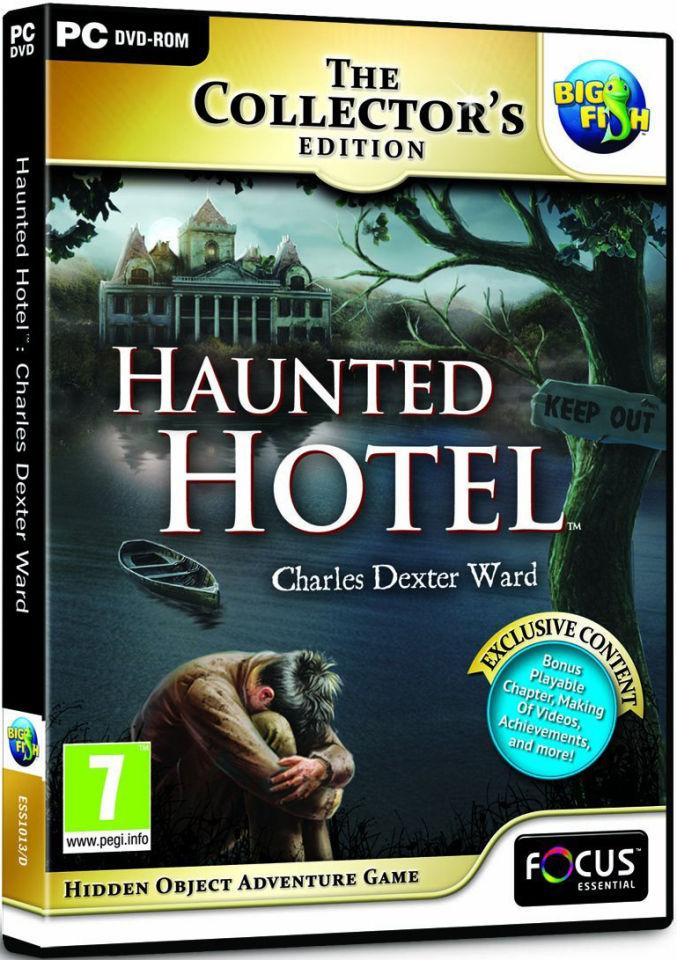 haunted-hotel-charles-dexter-ward-collectors-edition