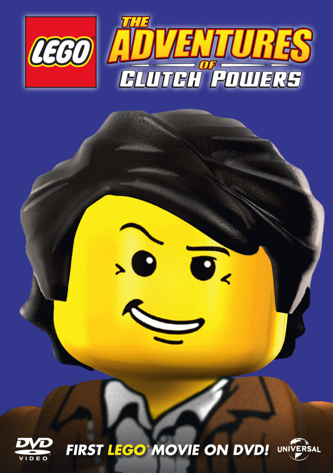 lego-the-adventures-of-clutch-powers-big-face-edition