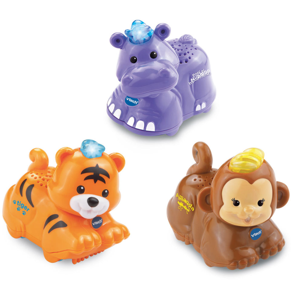 vtech-toot-toot-animals-3-pack-tiger-hippo-monkey