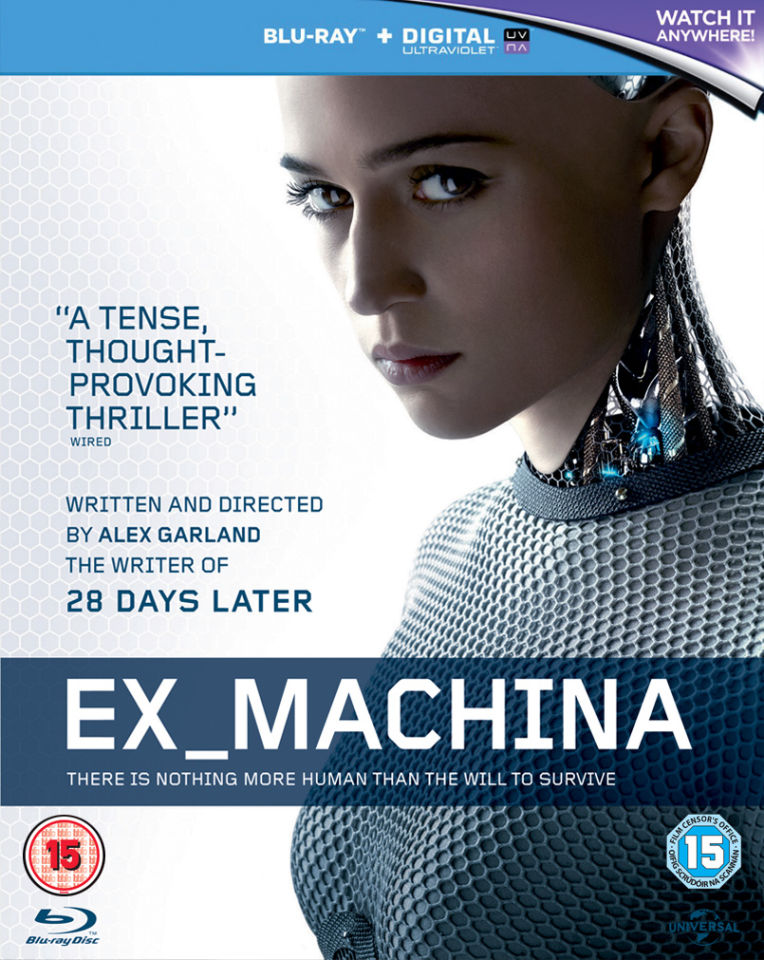 ex-machina-includes-ultra-violet-copy
