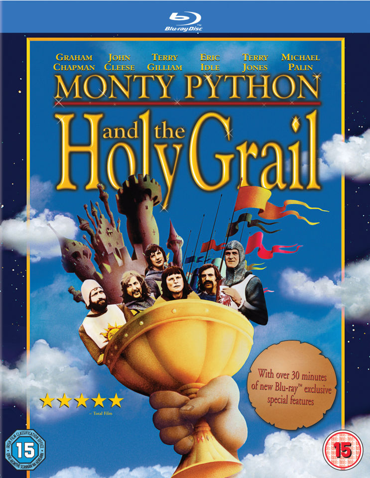 monty-python-the-holy-grail