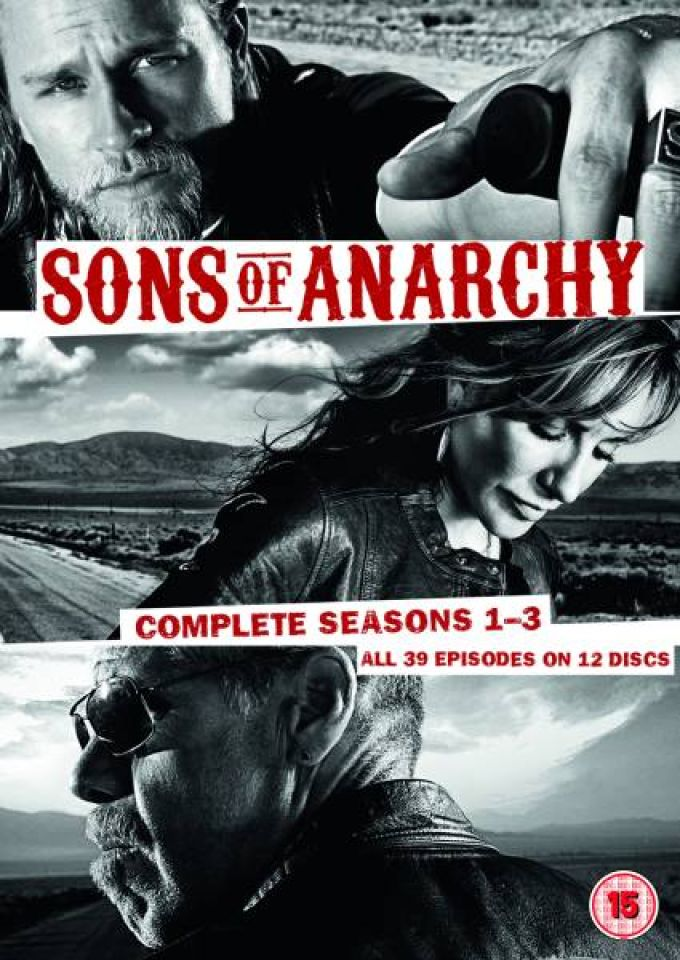 sons-of-anarchy-seasons-1-3