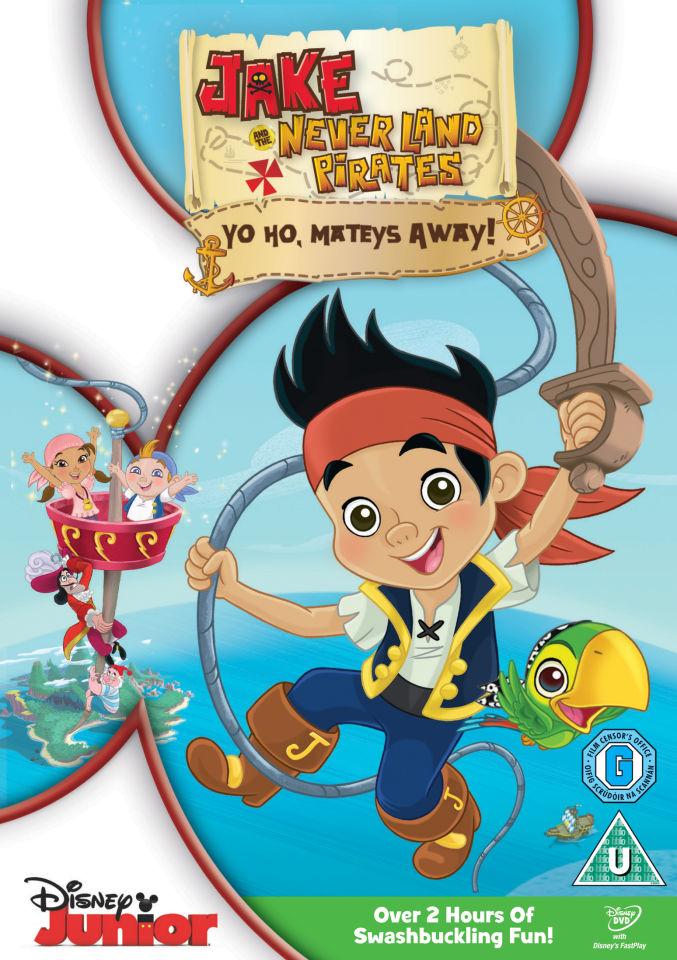 jake-the-never-land-pirates-yo-ho-mateys-away