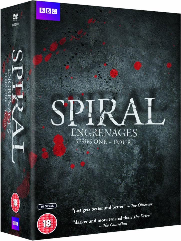 spiral-series-1-4