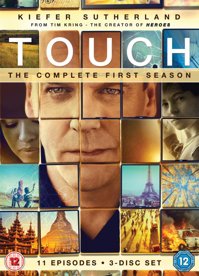 touch-season-1