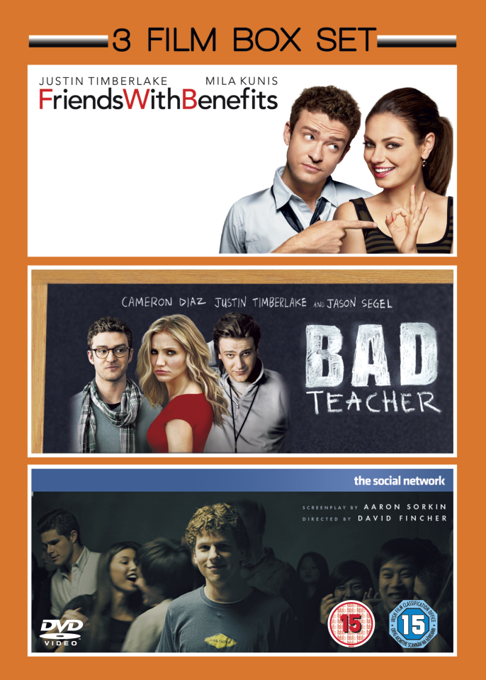 friends-with-benefits-the-social-network-bad-teacher