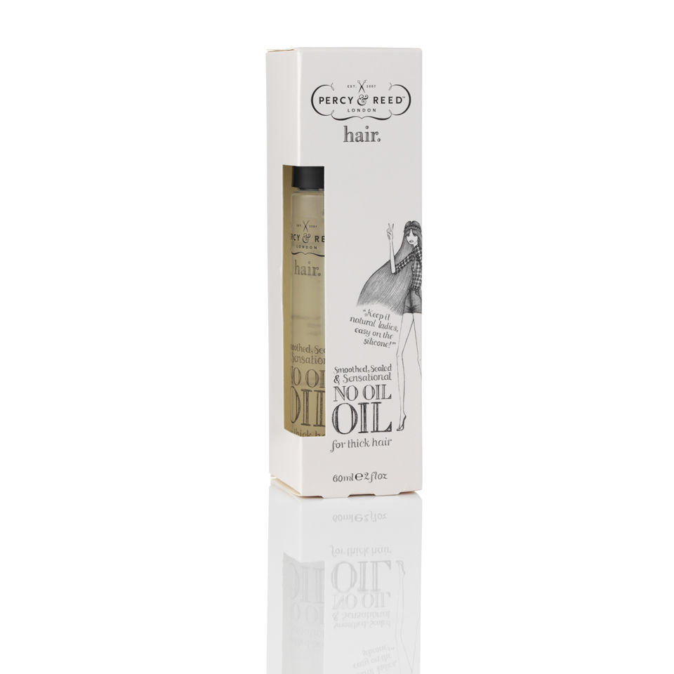 percy-reed-smooth-sealed-sensational-oil-for-thick-hair-60ml