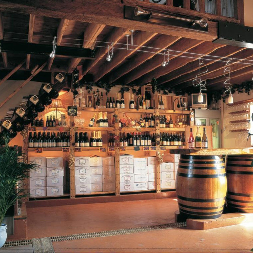 winery-or-brewery-tour-tasting-for-two