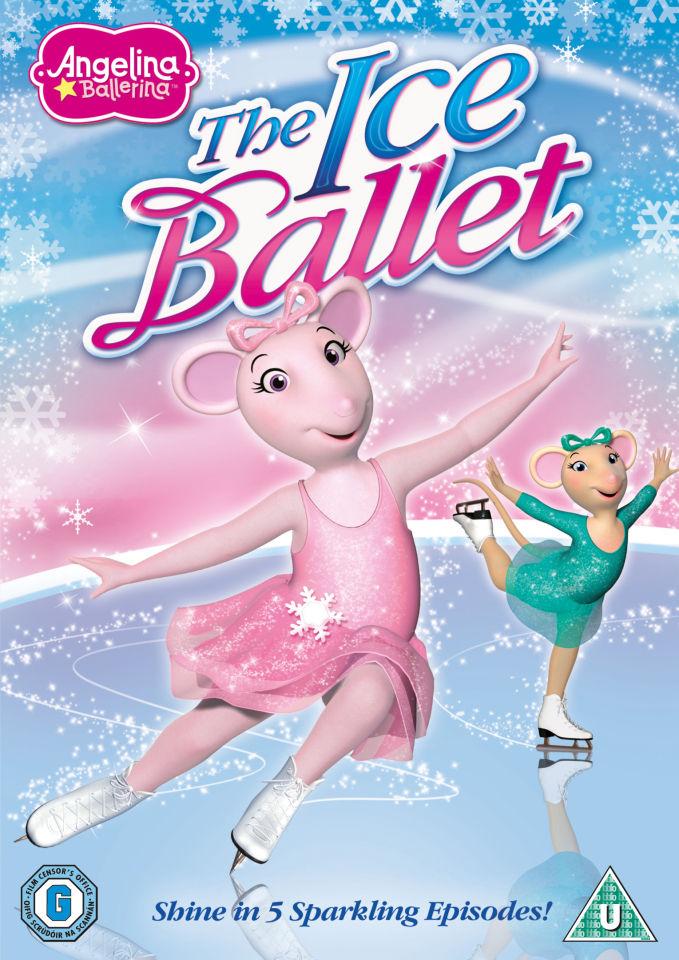 angelina-ballerina-the-ice-ballet