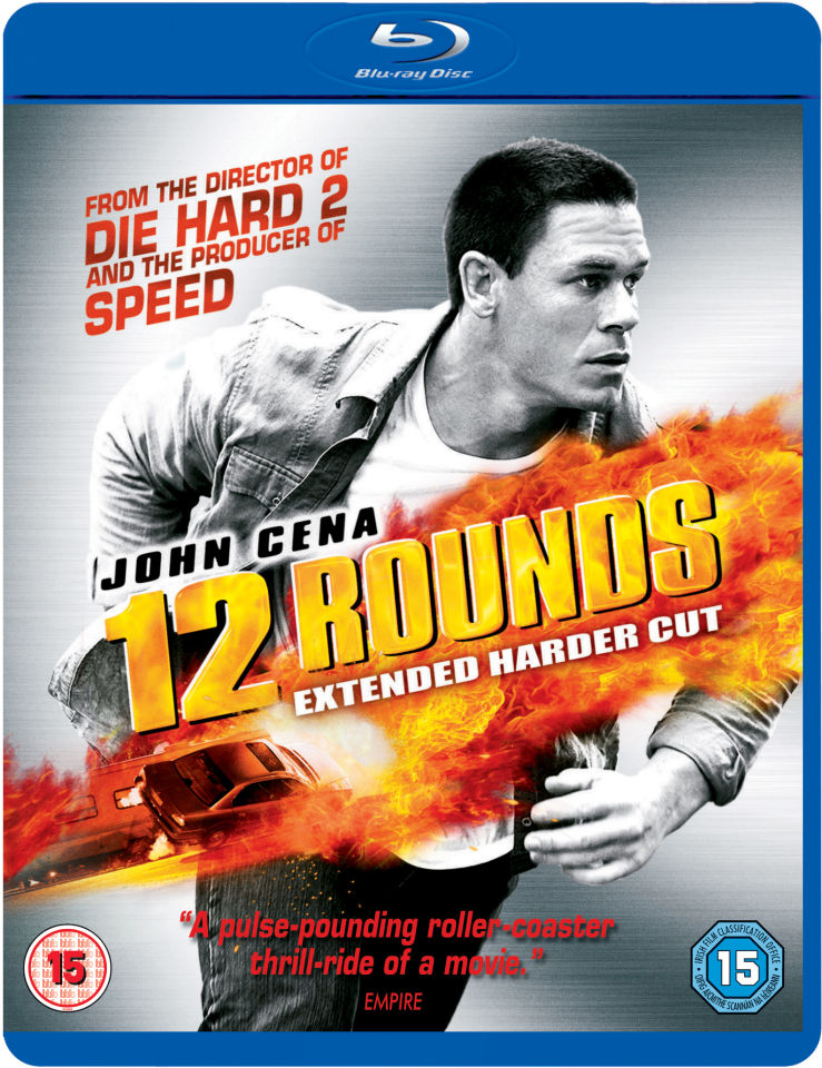 12-rounds