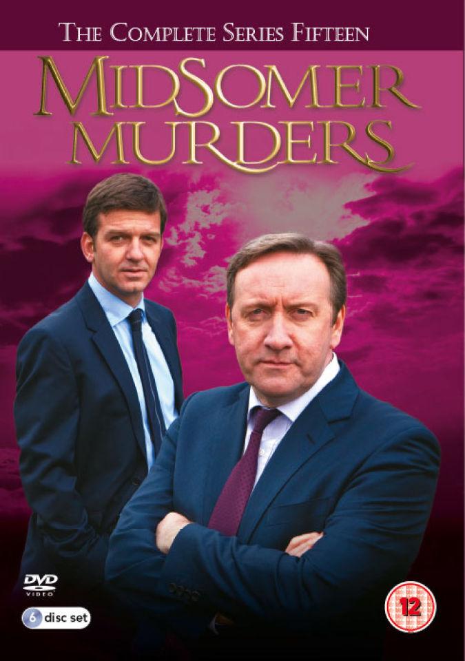 midsomer-murders-series-15
