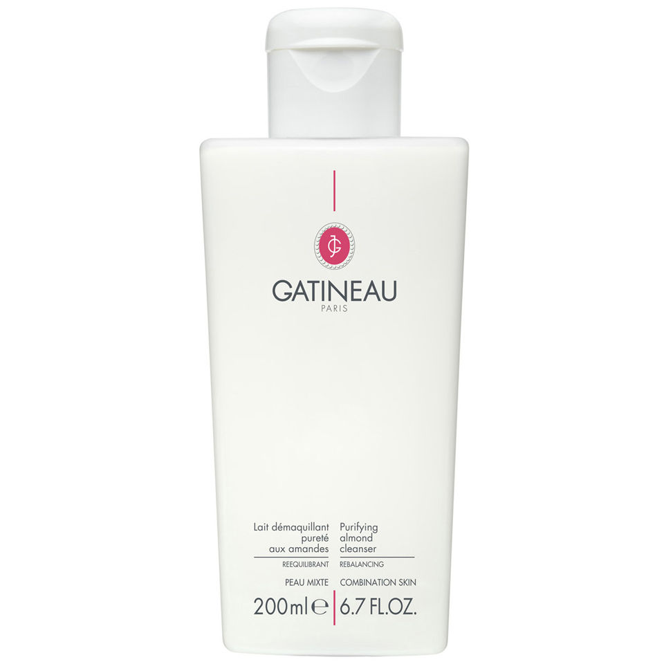 gatineau-purifying-almond-cleanser