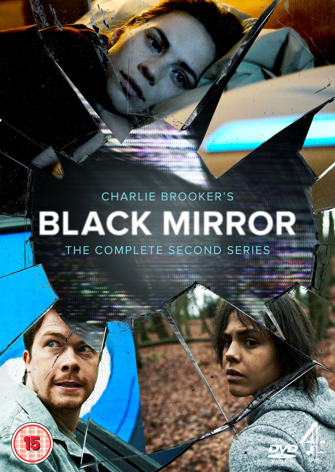 black-mirror-series-2
