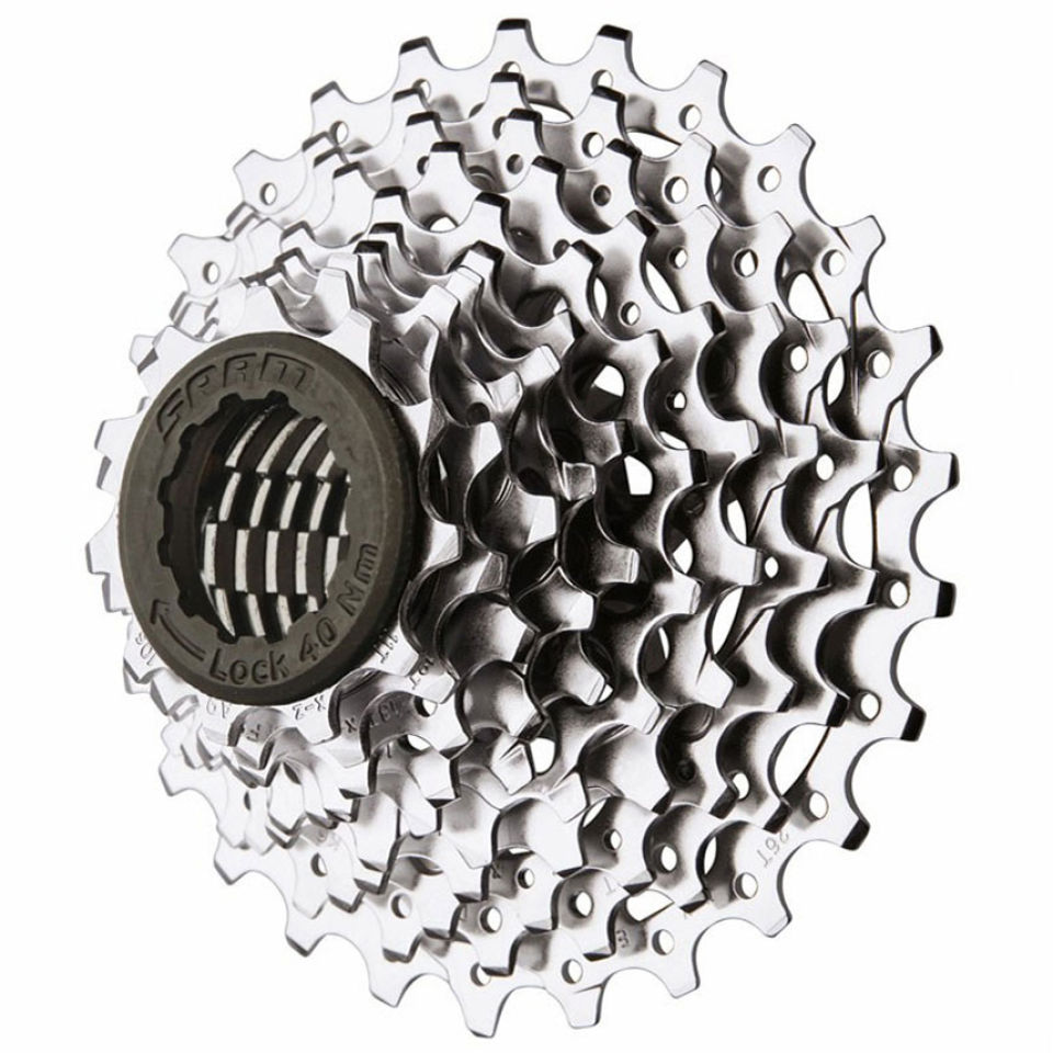 sram-pg-1030-10-speed-cassette-11-32-one-colour