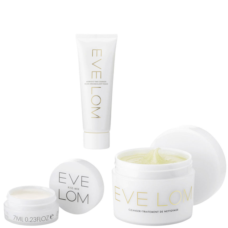 eve-lom-hydration-collection