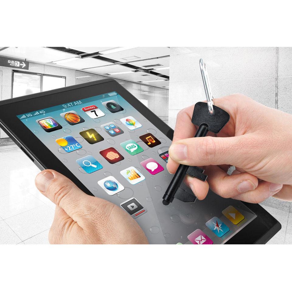i-style-stylus-smartphone-stand