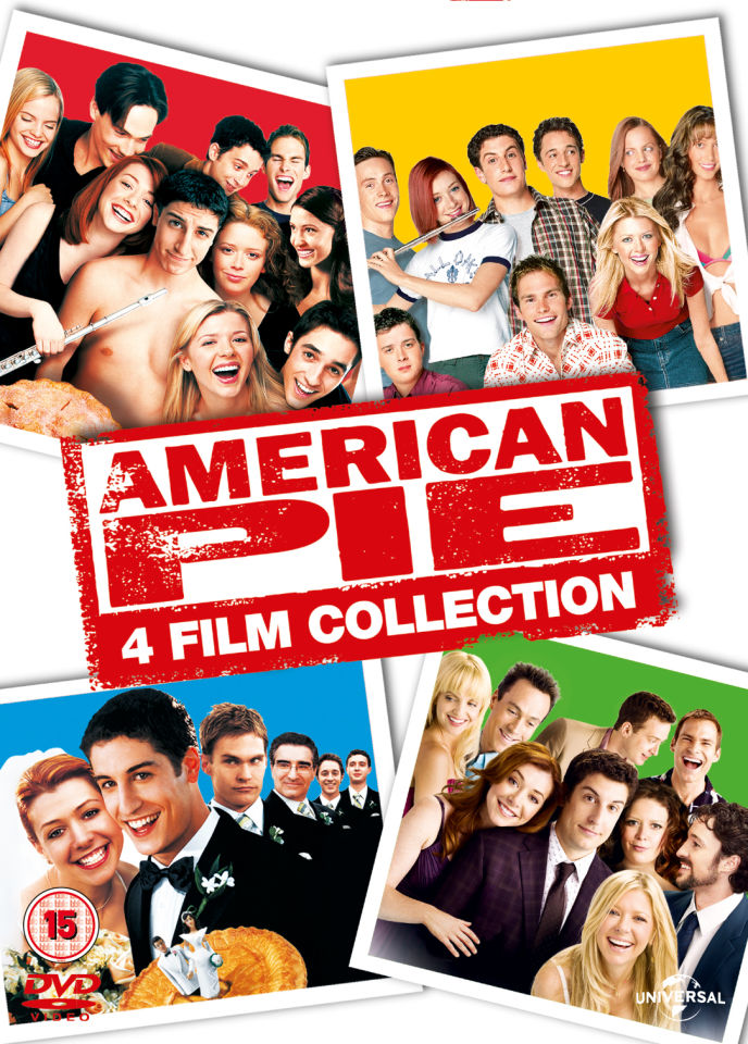 american-pie-collection-includes-ultra-violet-copy