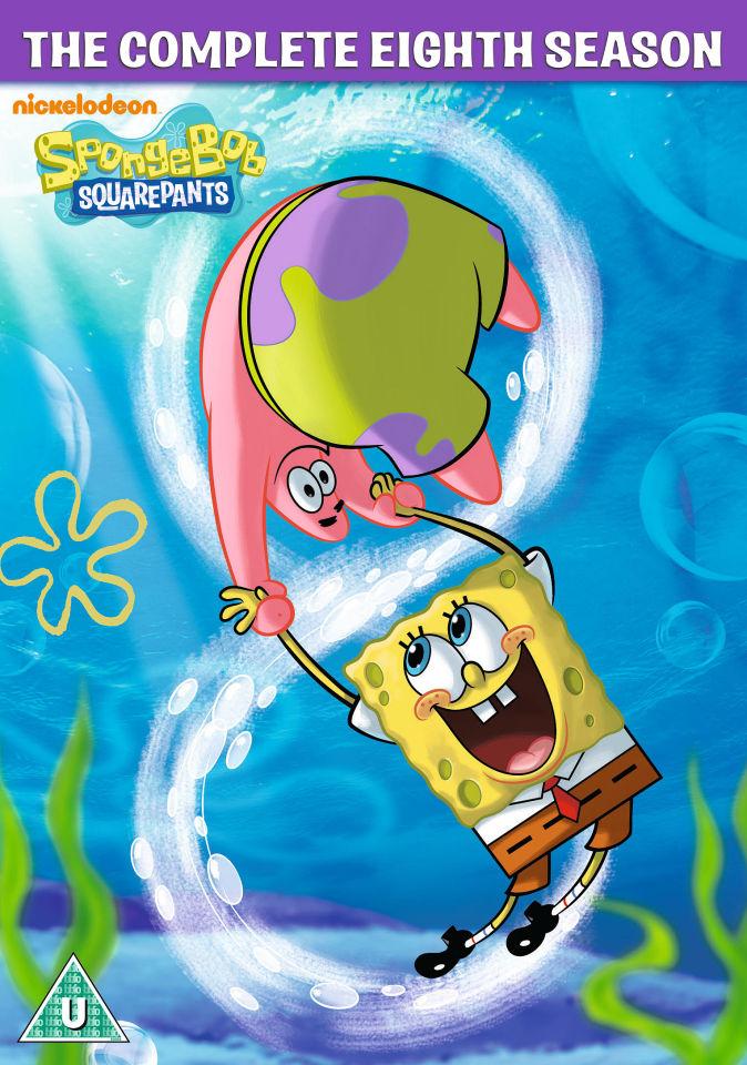 spongebob-squarepants-season-8