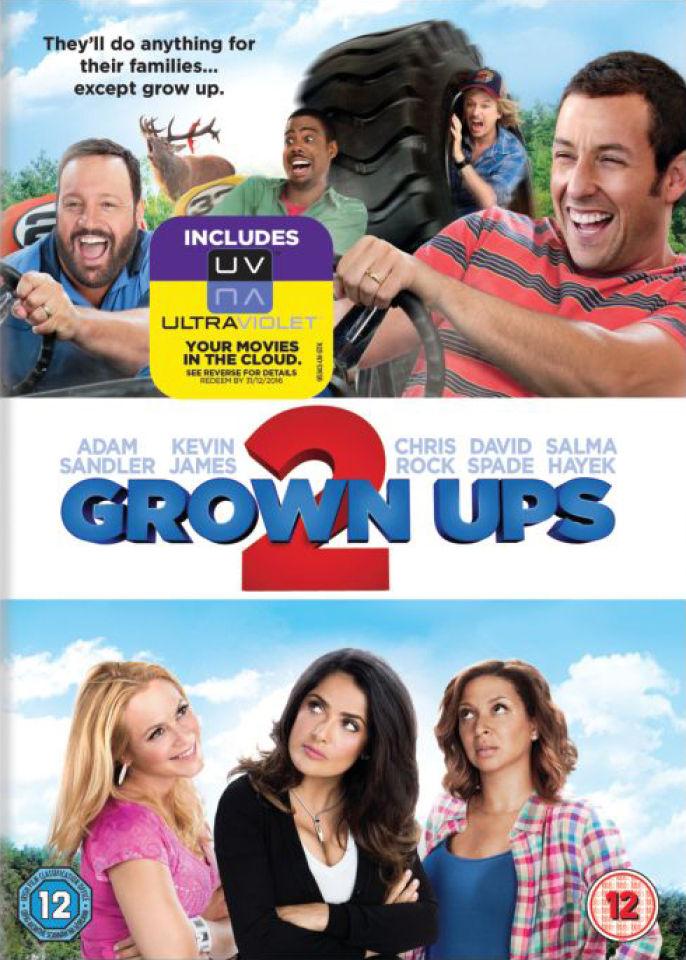grown-ups-2-includes-ultraviolet-copy