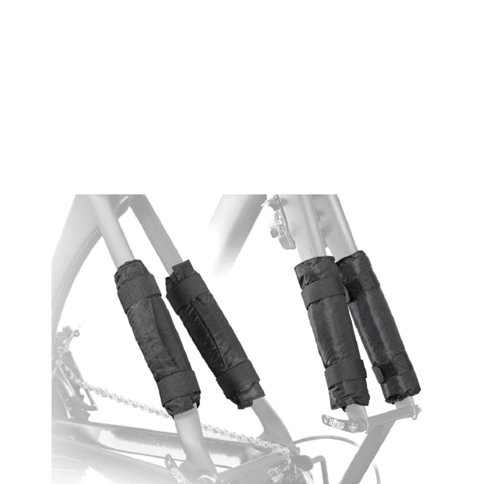 scicon-front-fork-seat-stay-pads