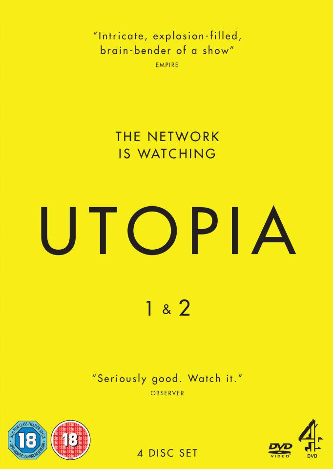 utopia-series-1-2