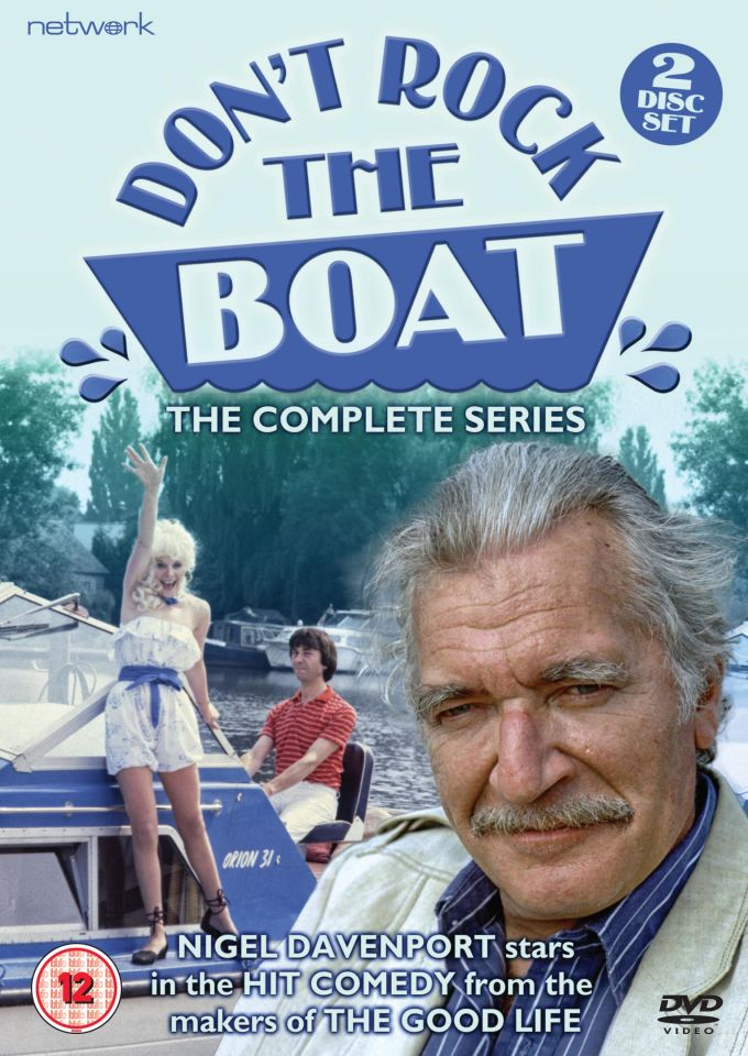 dont-rock-the-boat-the-complete-series